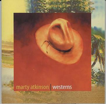 Westerns_cd_cover02