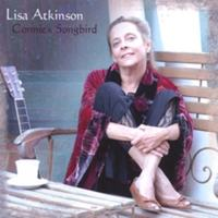 lisaatkinson2_cd_cover